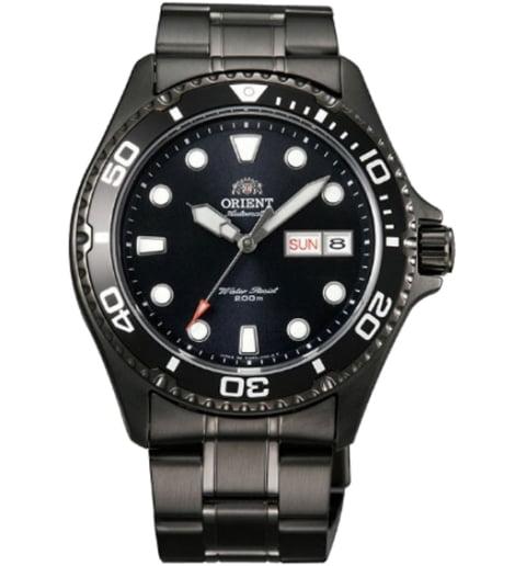 Часы ORIENT AA02003B (FAA02003B9) для плавания