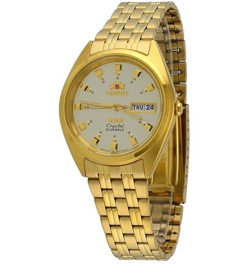 Orient FAB00001C