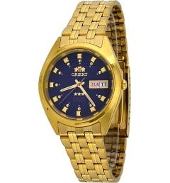 Мужские наручные часы Orient FAB00001D