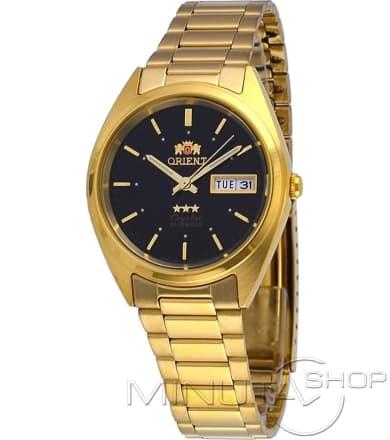 Orient FAB00002B