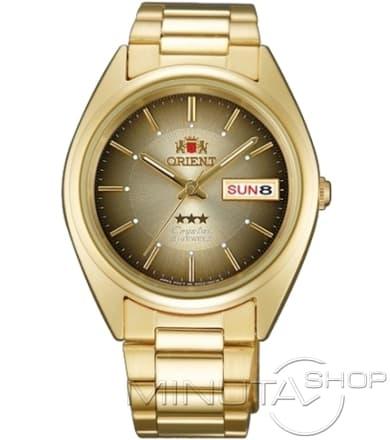 Orient FAB00004U