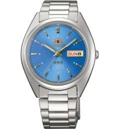 Orient FAB00005J