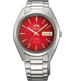 Orient FAB00006H