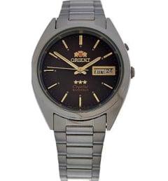 Orient FAB00006T
