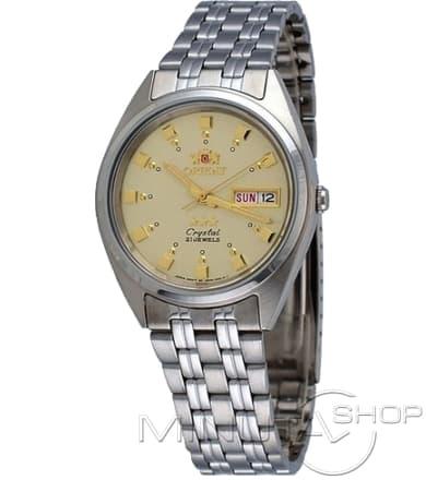 Orient FAB00009C