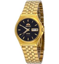Мужские наручные часы Orient FAB02001B