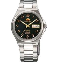 Orient FAB02004B