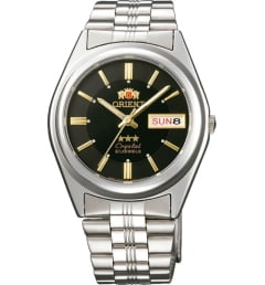 Orient FAB04002B