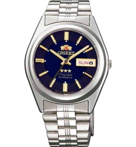 Orient FAB04002J