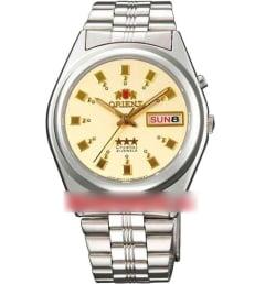 Orient FAB04003C