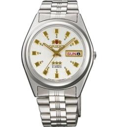 Orient FAB04003W