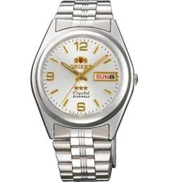Orient FAB04004W