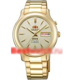 Orient FAB05003C