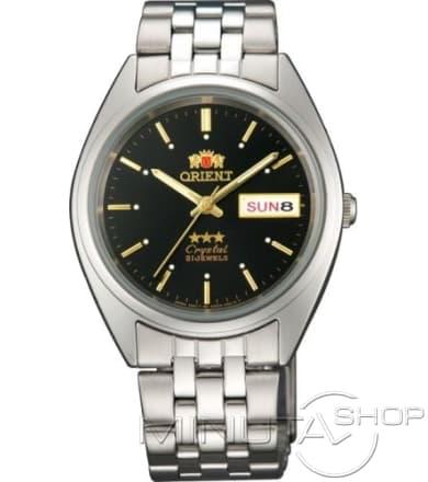 Orient FAB05005B