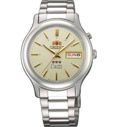 Orient FAB05006W