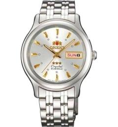 Orient FAB05007W