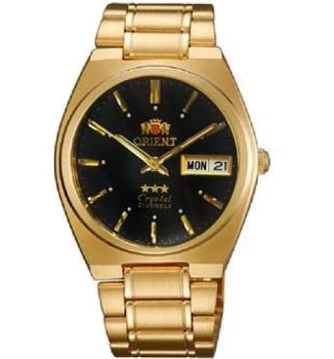 Orient FAB06003B