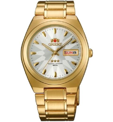 Orient FAB08005W
