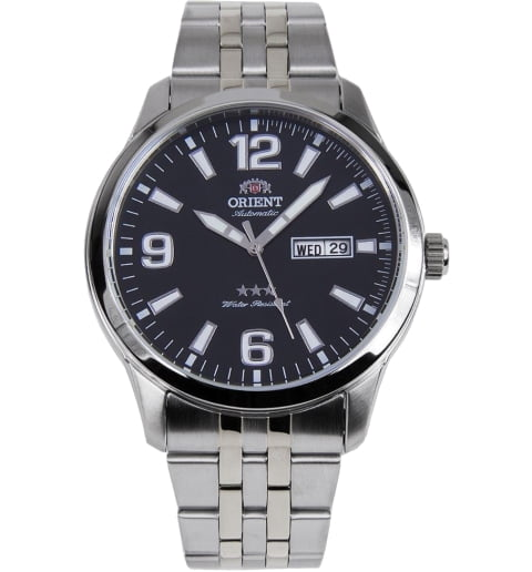 Orient FAB0B006B