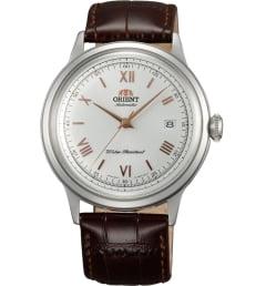Винтажные часы Orient FAC00008W