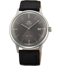 Мужские наручные часы ORIENT AC0000CA (FAC0000CA0)