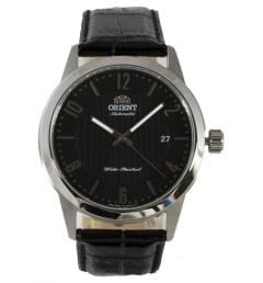 ORIENT AC05006B (FAC05006B0)