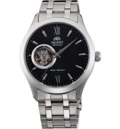 Orient FAG03001B