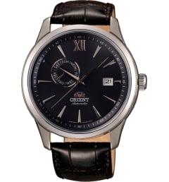 Orient FAL00005B