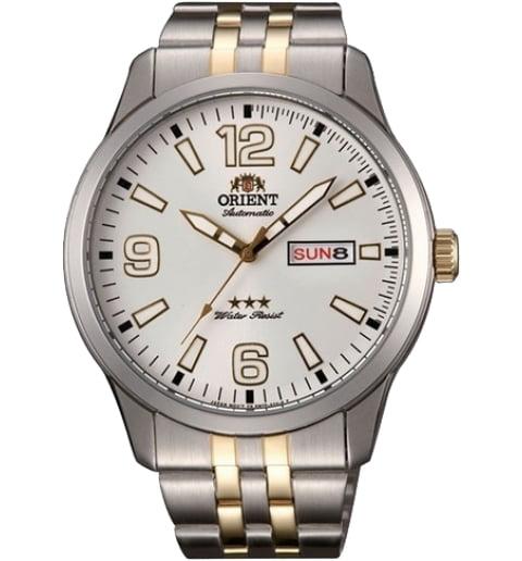 Orient RA-AB0006S