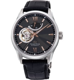 Orient RE-AT0007N
