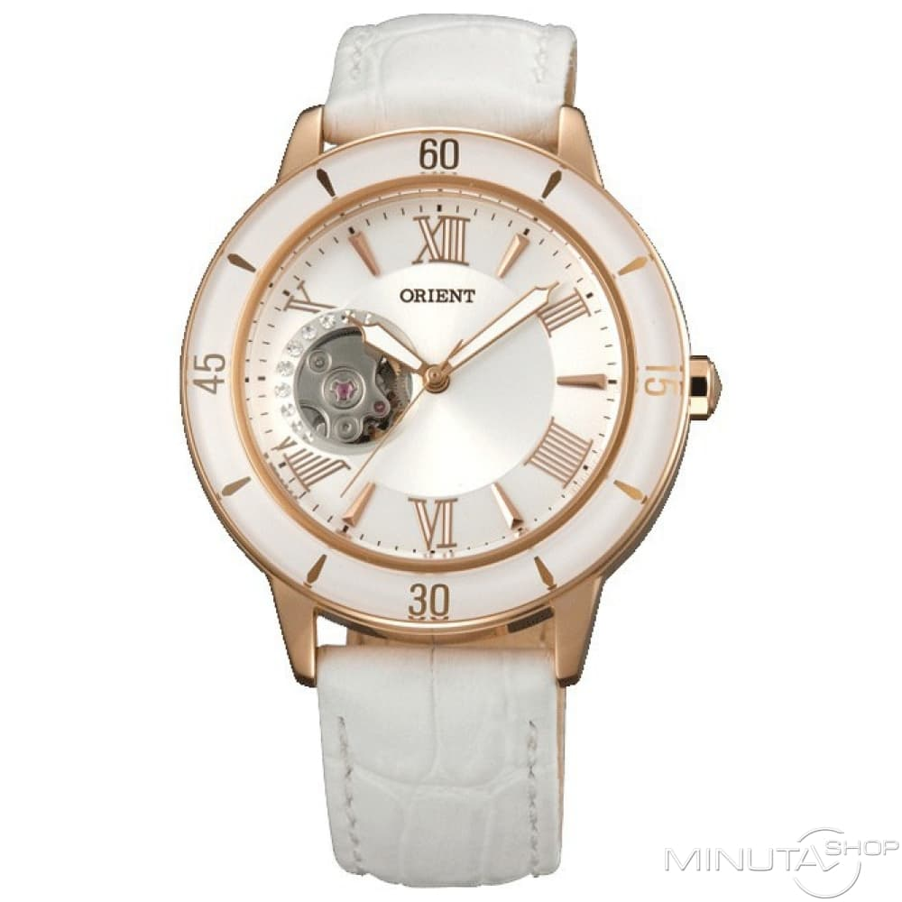 Купить ЧАСЫ в Новосибирске Только оригинальные наручные часы
