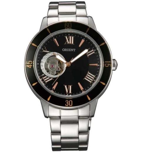 Женские часы ORIENT DB0B004B (FDB0B004B0) с браслетом