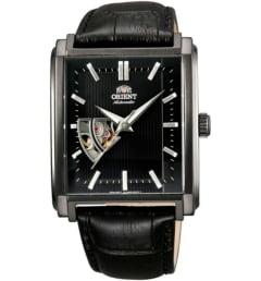 Мужские наручные часы ORIENT DBAD001B (FDBAD001B0)