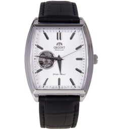 Мужские наручные часы ORIENT DBAF004W (FDBAF004W0)