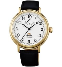 Винтажные часы ORIENT DD03001W (FDD03001W0)