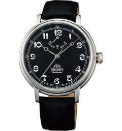 Винтажные часы ORIENT DD03002B (FDD03002B0)