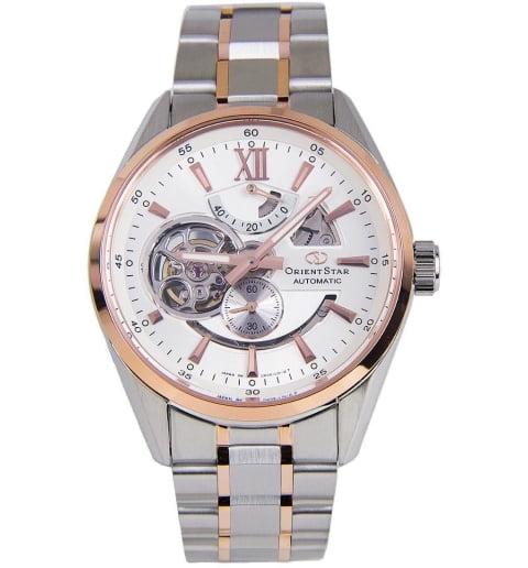 Orient FDK05001W
