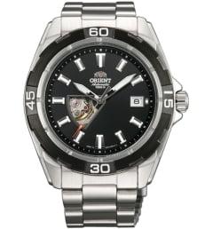 Часы ORIENT DW01001B (FDW01001B0) для плавания