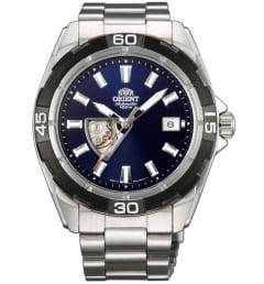 Часы ORIENT DW01001D (FDW01001D0) для плавания