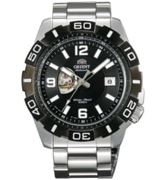 Дайверские часы ORIENT DW03001B (FDW03001B0)