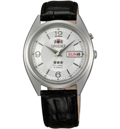 Мужские наручные часы Orient FAB0000KW