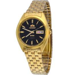 Мужские наручные часы Orient FAB00008B