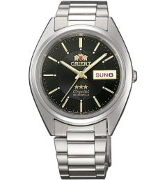 Мужские наручные часы Orient FAB00006B