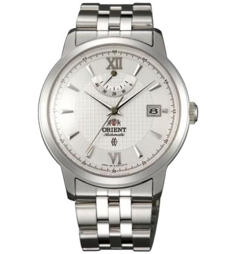 Orient FEJ02003W