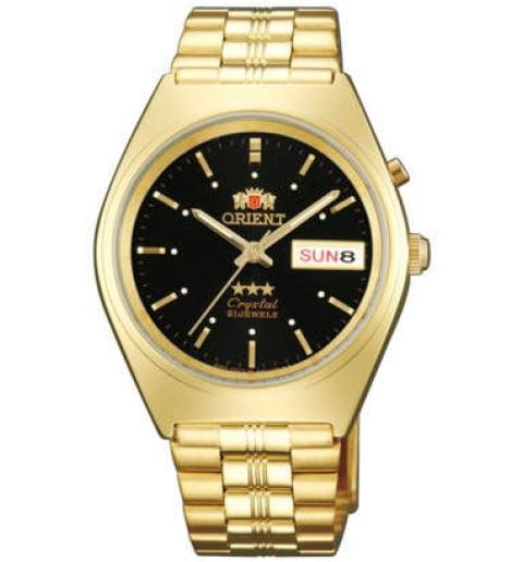 ORIENT EM0801HB (FEM0801HB9)