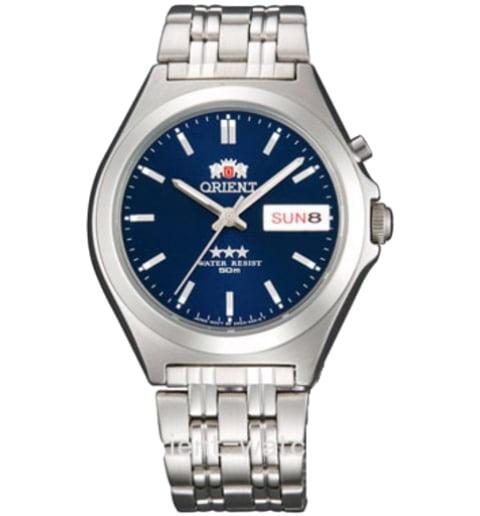 Недорогие часы Orient FEM5A00SD