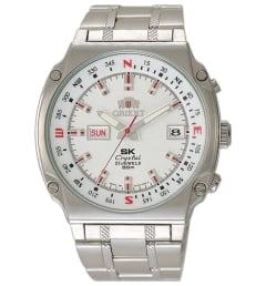 Часы ORIENT EM5H003W (FEM5H003W9)