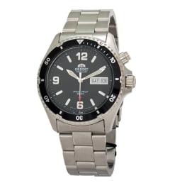 Дайверские часы ORIENT EM65001B (FEM65001B9)