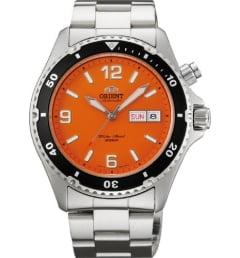 Часы ORIENT EM65001M (FEM65001M9) для плавания