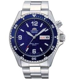 Дайверские часы ORIENT EM65002D (FEM65002D9)